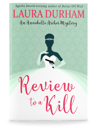 Review-to-a-kill