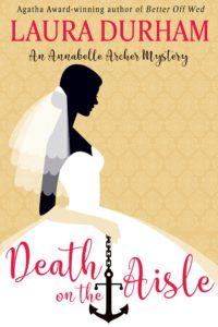 Death-On-The-Aisle-Kindle