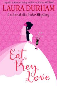 EatPreyLove