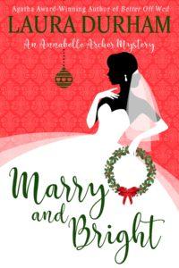 MarryBright