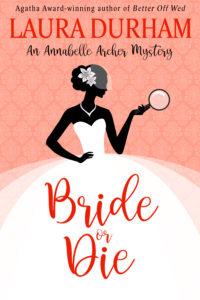 Bride or Die concept